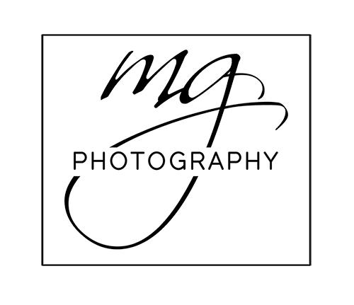 Marius Godeanu – Fotograf profesionist de nunta – Craiova